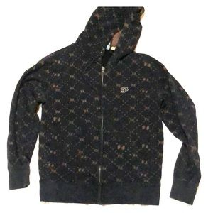 Fox Racing Hoody